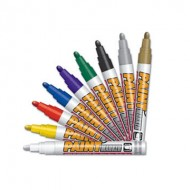 Paint marker permanent MUNGYO  width=190px; height=190px;