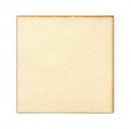 Blank din lemn - Medalion patrat mare, 16x16 cm  width=190px; height=190px;