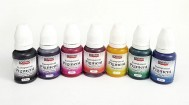 Colorant transparent 20ml  width=190px; height=190px;